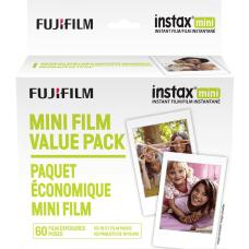 Fujifilm Instax Mini Film ISO 800