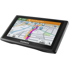 Garmin Drive 51 LMT S Automobile