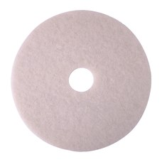 Niagara 4100N Polishing Pads 20 White