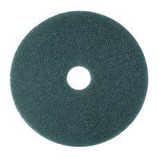 Niagara 5300N Floor Cleaning Pads 14