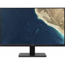 Acer V227Q LED monitor 215 1920