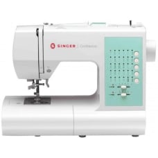 Singer Confidence 7363 Electric Sewing Machine