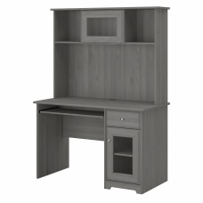 Bush Furniture Cabot 48 W Small