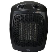 Vie Air 1500W Portable Ceramic Heater