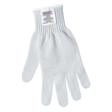 Memphis Glove Stainless Steel String Gloves