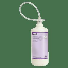 Pure Natural Hypoallergenic Liquid Hand Soap