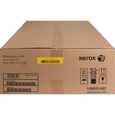 Xerox VersaLink C500 Maintenance kit for