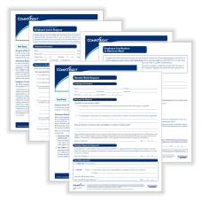 ComplyRight Employee Work Request Forms Bundles
