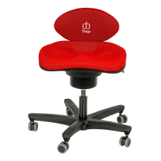 CoreChair Tango Short Active Office Chair