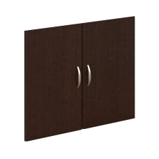 Bush Business Furniture Components Half Height