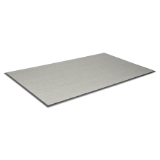 Crown Jasper IndoorOutdoor Scraper Mat 3