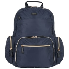 Kenneth Cole Reaction Sophie Computer Backpack