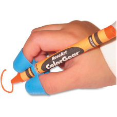 The Pencil Grip Writing Claw Small