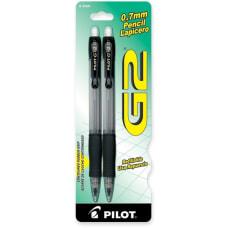 Pilot G2 Mechanical Pencils 07 mm