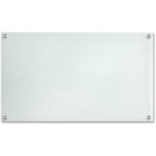 Lorell Glass Dry Erase Board 17
