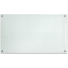 Lorell Glass Dry erase Board 175
