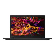 Lenovo ThinkPad T495s 20QJ0007US 14 Touchscreen