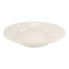 QM Soup Bowls 5 Oz 6