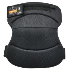 Ergodyne ProFlex Standard Knee Pads 230HL