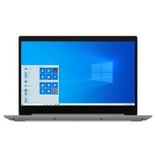Lenovo IdeaPad 3i Laptop 156 Screen