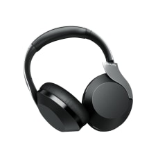 Philips Performance Hi Res Audio Wireless