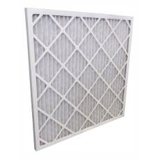 Tri Dim HVAC Air Filters Merv
