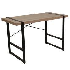 Flash Furniture Console Table 30 H