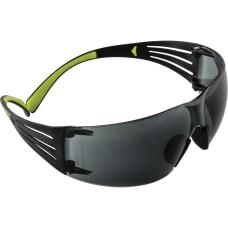 3M SecureFit Protective Eyewear Ultraviolet Protection