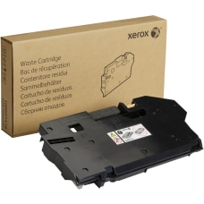 Xerox 108R01416 Waste Toner Cartridge