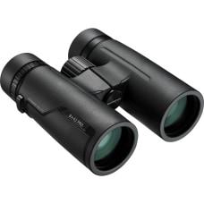 Olympus 8x42 Pro Binocular 8x 42
