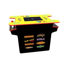 Arcade1Up Deluxe 8 In 1 Pac