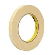Scotch 234 General Purpose Masking Tape