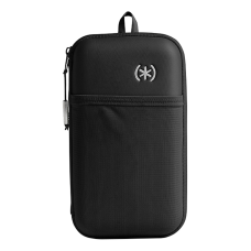 Speck Mighty Vault Carrying Case 2