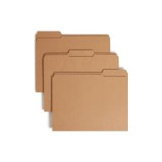 Smead 2 Ply Folders 13 Cut