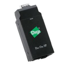 Digi Digi One SP Device Server