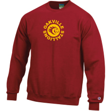 Champion Eco Powerblend Crewneck Sweatshirt