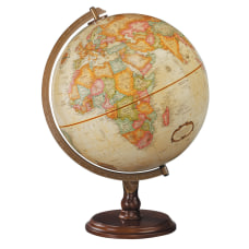 Replogle Globes The Lenox Globe 12