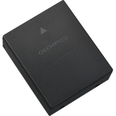 Olympus Lithium Ion Rechargeable Battery BLH