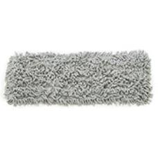 Suncast Commercial Microfiber Dust Mop Pads