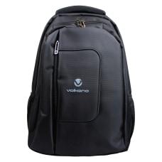 Volkano Bolt Series Backpacks With 156