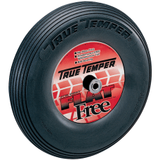 True Temper Flat Free Tire