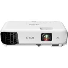 Epson EX3280 XGA 3LCD Portable Projector
