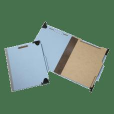 SKILCRAFT 6 Section Fastener Hanging File