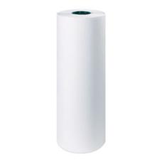 Office Depot Brand White Butcher Paper