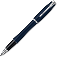 Parker Urban Rollerball Pen Fine Point