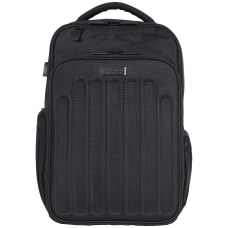Kenneth Cole Reaction Backpack With 156