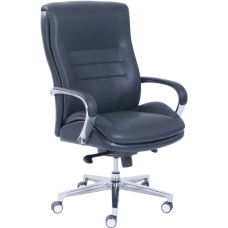 La Z Boy ComfortCore Executive Chair