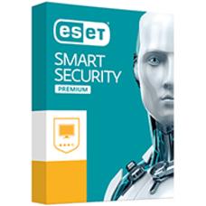 ESET Smart Security Premium Windows