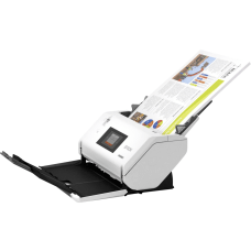 Epson WorkForce DS 30000 Large Format