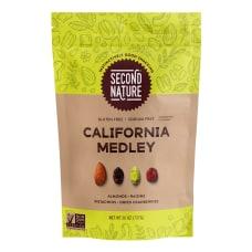 Second Nature California Medley 26 oz